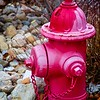 SRf2001_1872_Hydrant