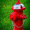 SRf2008_2957_Hydrant