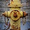 SRf2012_3388_Hydrant