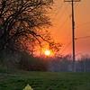 SRf2104_3976_Sunset_Hydrant
