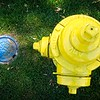 SRf2104_4128_Hydrant