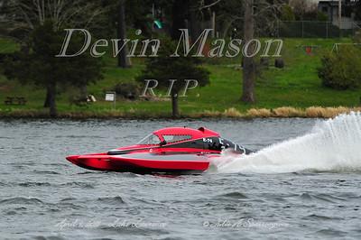 RIP Devon JS2_0773