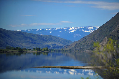 mountain reflectionsAC1_3382