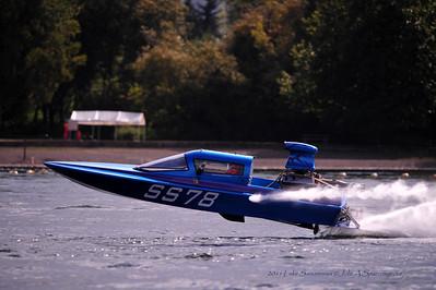 2011 FALL CHAMPIONSHIP at Lake Sammamish