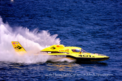 2012-04-06 First World Cup Lake Havasu AZ