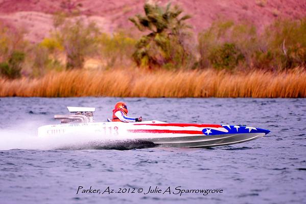 2012-04-14 Parker Az, Blue Water Casino