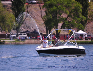 2012-05-20 Solar Cup Moses Lake