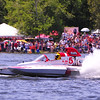 2012-07-10 Black Lake Regatta :