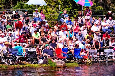 2012-07-10 Black Lake Regatta