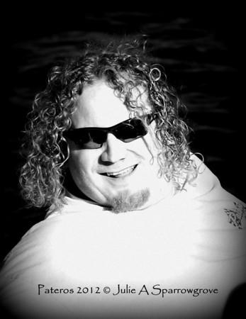 2012-08-24 Terry Troxel Memorial