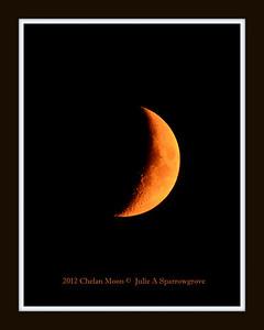 chelan moonYMR_0689