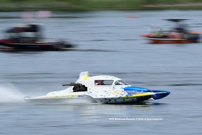 2016-06-06 Richland !st Annual Regatta