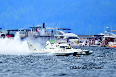 2016-08-06 GRAHAM TRUCKING GRAND PRIX WEST SEAFAIR CUP & H1