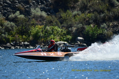 2016-08-19 Pateros Hydro Classic