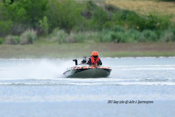 2017-05-21 Soap Lake Regatta