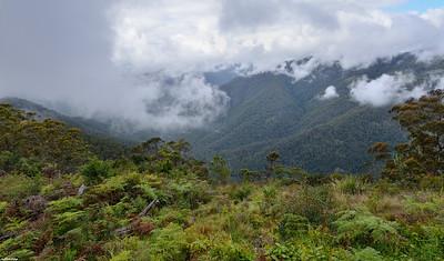 Northern Tablelands ll