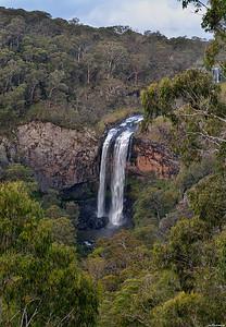 Ebor Falls ll