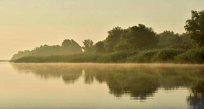 Danube Delta II