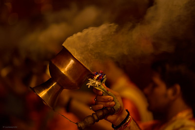 Diwali II