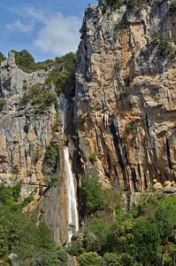 463 Sierra de Cazorla