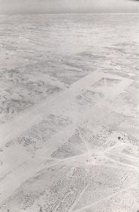 """מערכת מסלולים מערבית: 1975 העבודות מתחילות """"לרוץ"""" במלוא הקיטור"""