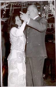 פרדה מזלמן 13.12.1970