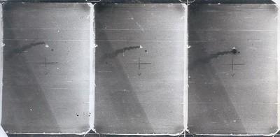 הפלה של ישראל בהרב מיג 21 בטיל שפריר