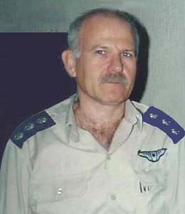 יגאל זיו