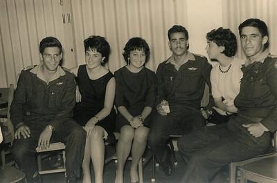 אנגל קינן ואייל בית ספר לאחיות הדסה ירושלים