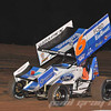 I-30 Speedway : 4 galleries with 1075 photos