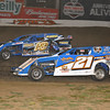 I-35 Speedway : 1 gallery with 10 photos