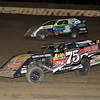 I-80 Speedway : 14 galleries with 217 photos