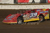 I-80 Speedway : 7 galleries with 1025 photos
