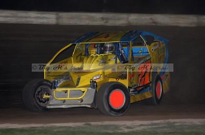 I88 Speedway 09/24/10