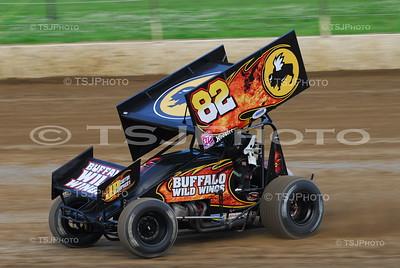 I-94 Speedway - 062114