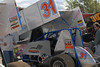 I-96 Speedway 2009 : 4 galleries with 3711 photos
