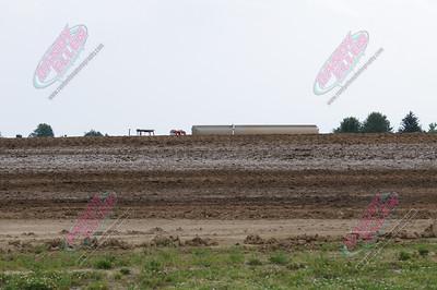 6-18-2011 C2 C1 SOD