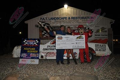 Winners 6-018-2011