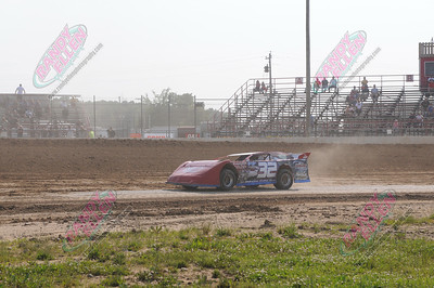 I-96 C1 C4 6-26-2011 Heats Hell Tour