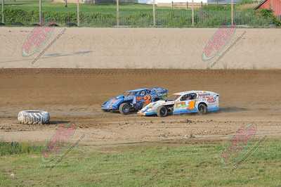 I-96 C1 C5 6-26-2011 Heats--- Hell Tour