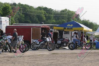 I-96 Bikes C1 C1 6-3-2011