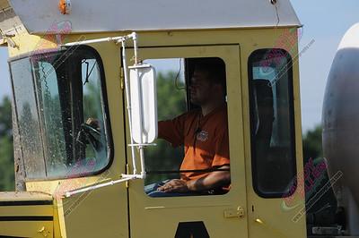 I-96 C1 C1 Hots 7-16-2011