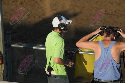 I-96 C1 C2 Hots-heats 7-16-2011