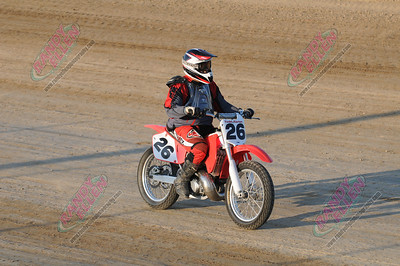 Harley C1 C3 7-8-2011
