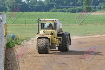 I-96 C3 C1 7-9-2011 AMA 14