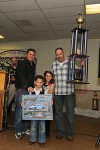 Dan Riemersma Compacts Champ 2010-0211