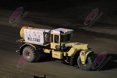 Opening Night C1 C8 4-30-2011 B last chance