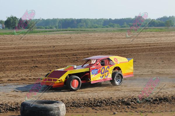 I-96 C1 C3 5-29-2011 WOO hot laps Q