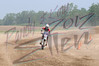 5-20-2012 Bikes MX : 2 galleries with 884 photos