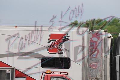 I-96 WOO C1 C2 6-2-2012 hots-Q